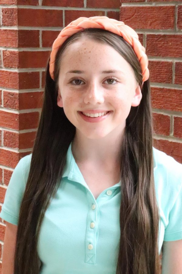 Grace L. Morgan
